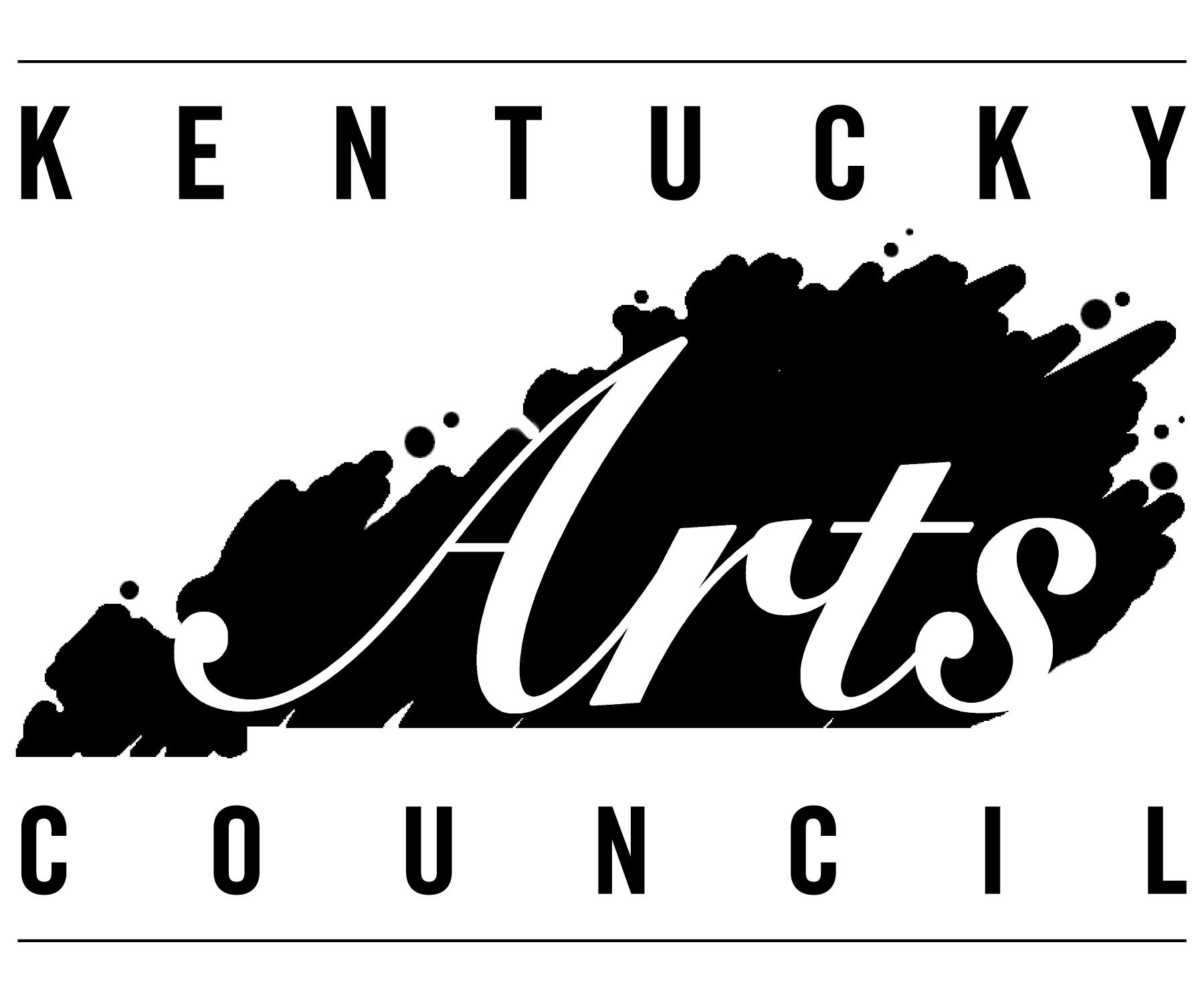 KAC Logo