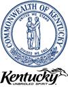 Kentucky.gov
