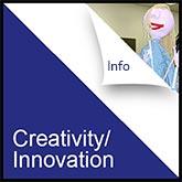 Creativity Innovation
